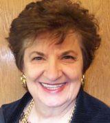 Joanne Gardiner, Agent in Union City, CA