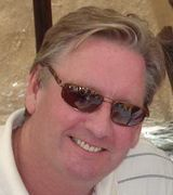 Robert Mathe…, Real Estate Pro in Lincoln, NH