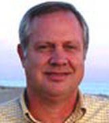 Johnny Black, Agent in Edisto Beach, SC