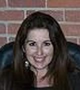 Kelly Nelson, Real Estate Pro in West Boylston, MA