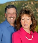 Barrie & Ann…, Real Estate Pro in San Marcos, CA