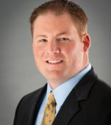Rich Phillips, Agent in Frederick, MD