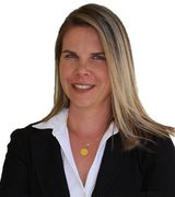 Pavla Gibson, Real Estate Pro in Fort Lauderdale, FL