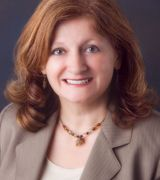 Debbie Ritke, Real Estate Pro in Morris, IL