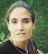 Kelly  Birmingham, Real Estate Agent in Wayne, PA