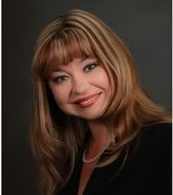 Anastasia Ri…, Real Estate Pro in Surprise, AZ