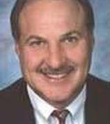 Wayne Henson, Agent in Lynchburg, VA