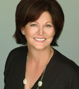 Tina Hare, Real Estate Agent in Simi Valley, CA