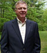 Randolph Rush, Agent in Bedford, NH