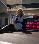 Debbie Salmon, Real Estate Pro in vancouver, WA