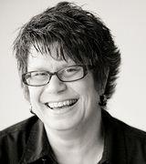 Brenda Buehler, Real Estate Agent in Sheboygan, WI