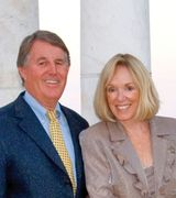 Jerry and Sandy Strom, Real Estate Agent in Sarasota, FL