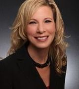 Kimberly Schaerer, Real Estate Agent in Cranberry Twp, PA