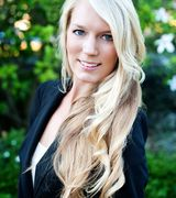 Brittany Lou…, Real Estate Pro in 8054555736, CA