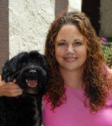 Debbie Kaplan, Real Estate Pro in Haverford, PA
