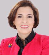 Sofia Marshall, Agent in Boca Raton, FL
