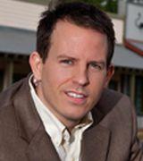 Brian Worrell, Agent in Houston, TX