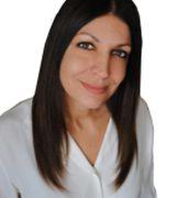 Janine Rosengrant, Agent in Stroudsburg, PA