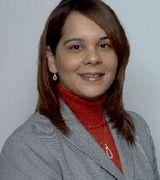 Candi White, Agent in Plano, TX