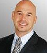 Jeff Discher, Agent in San Deigo, CA