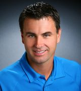 Dave Drouault, Real Estate Pro in Buford, GA