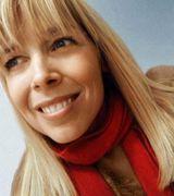 Linda Hoffmann, Real Estate Agent in Evanston, IL
