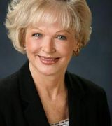 Rose James, Real Estate Pro in Bakersfield, CA