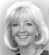 Jane Weilert, Agent in Calabasas, CA