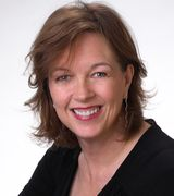 Suzanne Stevens, Agent in Millbrook, NY
