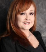 Cindy Quinton, Real Estate Pro in Glenpool, OK