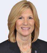 Lois Fedele, Agent in Doylestown, PA
