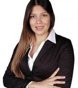 Saireth Garcia, Real Estate Agent in Chula Vista, CA