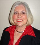 Linda Headley, Real Estate Pro in Vineland, NJ