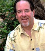 Mark Caley, Real Estate Pro in San Antonio, TX