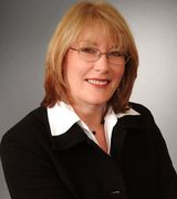Diane Abell, Agent in Flossmoor, IL