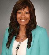 Cheryl Mallard, Real Estate Agent in Flossmoor, IL