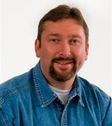 Chris Bradburn, Agent in Blue Ridge, GA