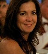 Sandra Zambi…, Real Estate Pro in San Diego, CA