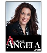Angela Antho…, Real Estate Pro in Cream Ridge, NJ