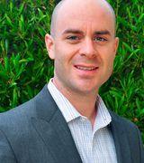 Sean Aske, Real Estate Pro in Gilbert, AZ