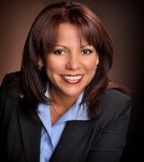 Ana Atkins, Real Estate Pro in Orlando, FL