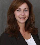 Mary Tippett, Agent in Ashburn, VA