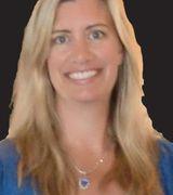 Cynthia Chubb, Agent in Wilmington, DE