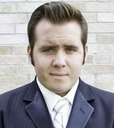 Adam Cantwell, Real Estate Pro in Harlingen, TX