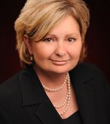 Melinda Chagin, Agent in Broadview Heights, OH