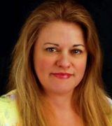 Diane Palermo, Real Estate Agent in Naples, FL