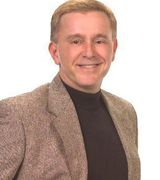 Ronald Siefert, Real Estate Agent in Shakopee, MN