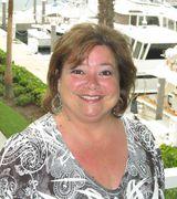 Diane Mathieu, Real Estate Pro in Windham, ME