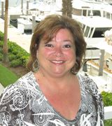 Diane Mathieu, Agent in Windham, ME
