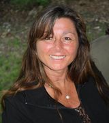 Claudia Marquardt, Agent in Clinton, NJ